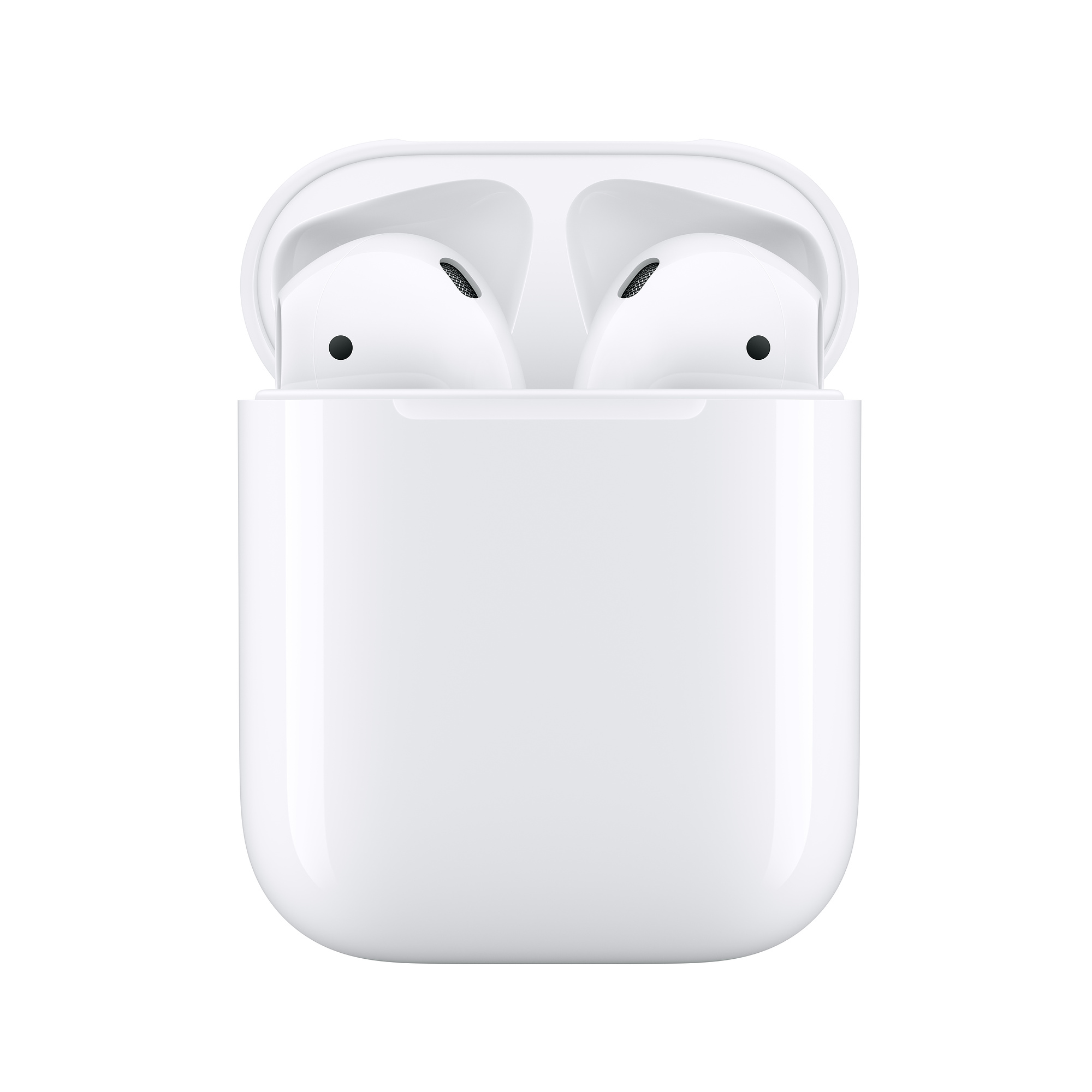 AirPods 2019 with Charging Case (MV7N2)